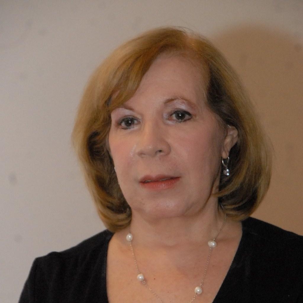 Foto por Asociación Nicaragüense de Escritoras