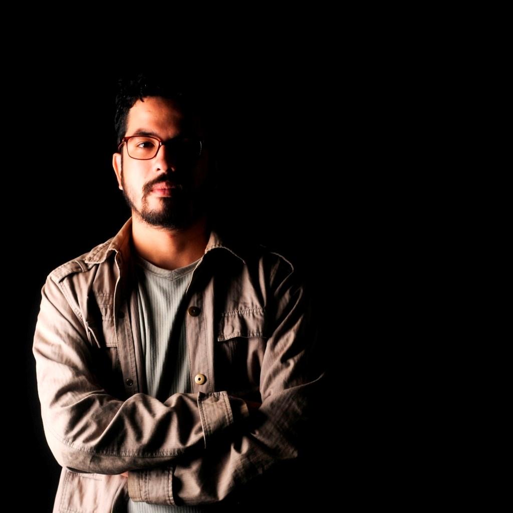 Foto por Alfredo Zuñiga