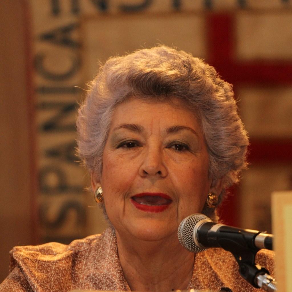 Foto por Jorge Mejía Peralta