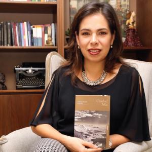 Gabriela riveros elizondo centroam rica cuenta - Gabriela elizondo ...