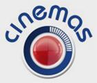 CINEMAS