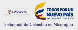 EmbajadaColombia_(1)