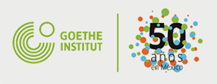 InstitutoGoethe
