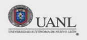 LOGOS-UANL-