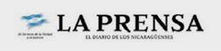 LaPrensa_(1)