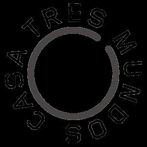 Logo-redondo