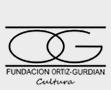 OrtizGurdian