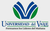 UniversidadValle_