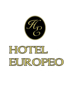 hotel-eurpeop