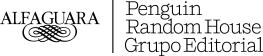 logo-socio-35