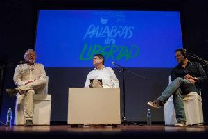 2015-Conversatorios