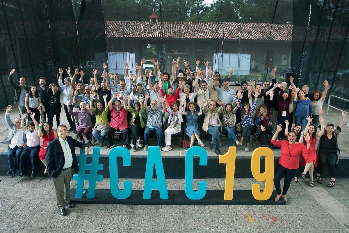 2019-Participantes