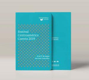 2019-Programa